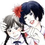 Rinyokoku_2
